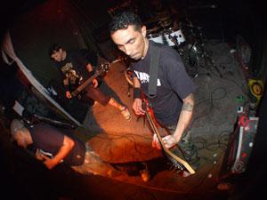 11-xconfrontox-erfurt-10-19-2008